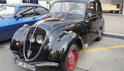 ab wann gilt ein auto als unfallwagen ein 37 j 228 hriges auto gilt schon als oldtimer