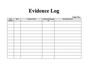 best photos of surveillance log template patient