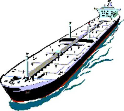 motorboot fahren neckar wassersport kinder frachtschiffe berufsschiffe