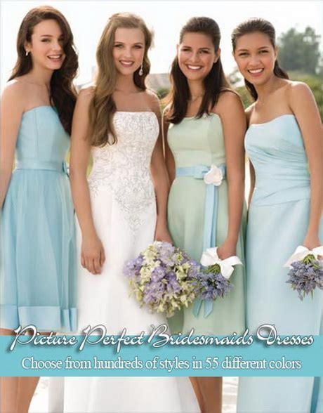 Bridal Dress Websites by Bridesmaid Dresses Websites Cheap Wedding Dresses