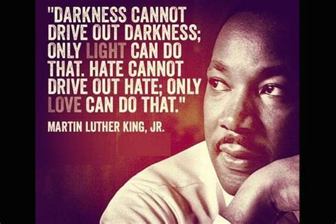 mlk day 9 most inspiring martin luther king jr memes