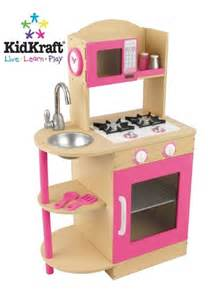 Childrens Wooden Kitchen Furniture by Children S Wooden Toys Play Kitchen Furniture