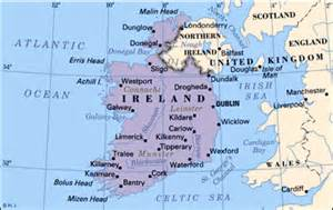 Ireland On World Map by Similiar Ireland On World Map Keywords