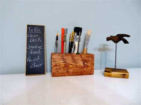 office desk caddy organizer wood desk organizer diy with fantastic styles in ireland