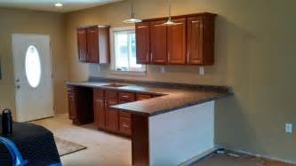 Lowes Kitchen Cabinets In Stock Lowe S In Stock Cabinets