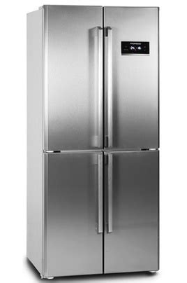 Frigo 2 portes - TopiWall