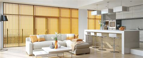 Window Awnings Perth Vertical Blinds With Sheer Curtains Target Vertical Blinds