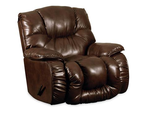 timeless leather recliner wall saver reclining sofa timeless wall saver recliner