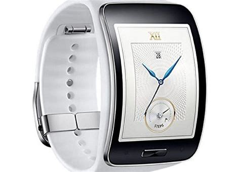 samsung galaxy gear android smart samsung galaxy gear s r750w smart