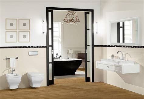 Villeroy And Boch Bathroom Mirrors by 100 Villeroy And Boch Bathroom Cabinets Bathroom