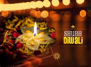 happy diwali wishes sms messages greetings in marathi