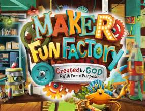 Home Decorations Catalogs group vbs vacation bible school 2017 group