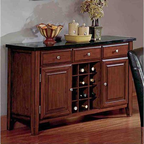 buffet server sideboard furniture decor ideasdecor ideas