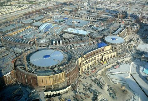 what is the largest in the world mall of the emirates dubai dubai shopping mall invitations ideas