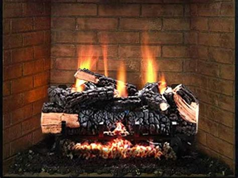 how to fix gas fireplace gas log fireplace repair services gas log fireplace pros