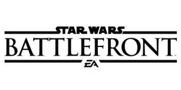 best black friday deals call of duty star wars battlefront badge 01 ps4 17apr15