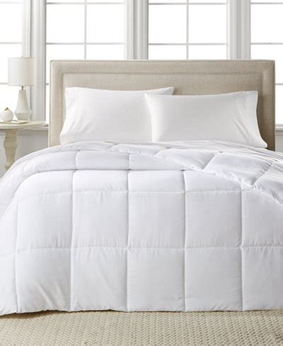 down alternative comforter twin xl home design down alternative twin twin xl comforter