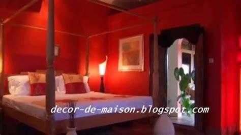 id 233 es d 233 clairage pour chambre 224 coucher romantique