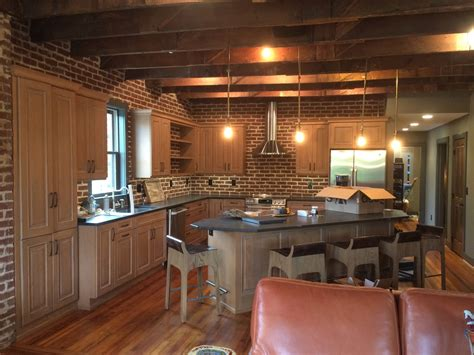 ideal cabinets roanoke va designer kitchen christiansburg va ideal cabinets