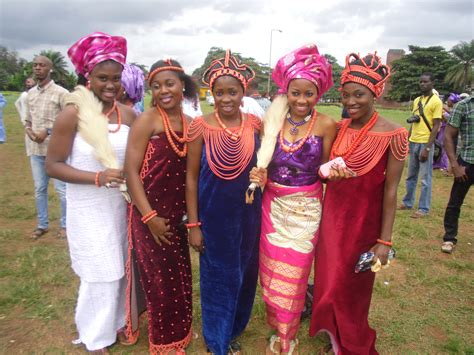traditional in nigeria amazing traditional in nigeria stylishsophie
