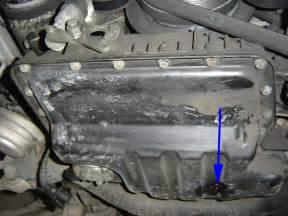 Superb 2002 Bmw 325i Check Engine Light 8 Hosemapjpg  How