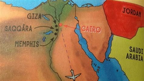 i is for israel books children s book publisher erases israel from map