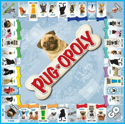 pug story 25 best ideas about pug rescue on