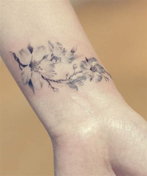 simple tattoo exles 100 cute exles of tattoos for girls tattoo girls and