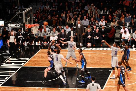 brooklyn nets bench amid criticism the brooklyn nets squeak into the playoffs