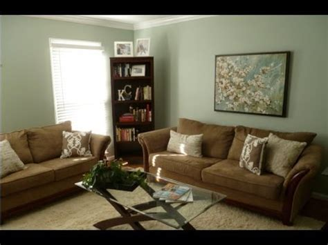 home decorating videos how to decorate your home from the goodwill and dollar