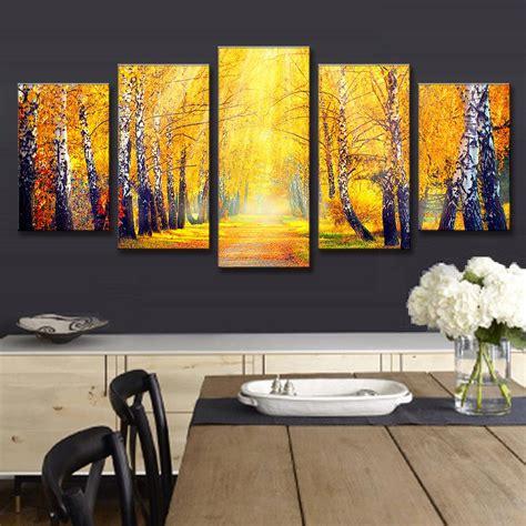exquisite home decor exquisite 5 pcs wall art for home decor idea trends4us com