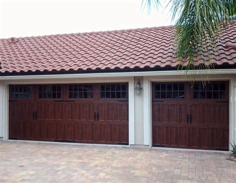 Overhead Doors Jacksonville Fl Overhead Door Jacksonville Fl Overhead Garage Door Jacksonville Fl Will Protect Your Home And