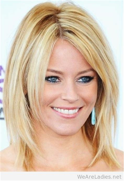 top blonde hairstyles ideas  women