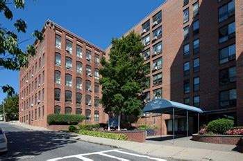 3 bedroom apartments in worcester ma 3 bedroom apartments for rent in piedmont ma rentcaf 233