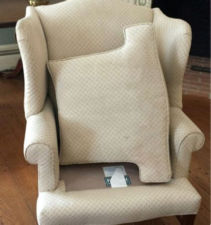 Furniture Upholstery Cleaners 29 Best Images About Furniture Upholstery Cleaning On