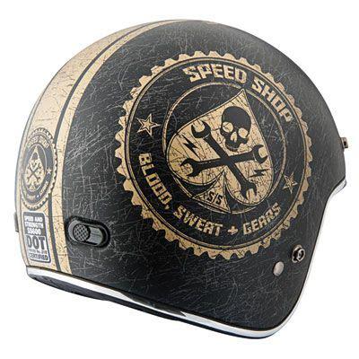 Motorradhelm Cruiser by Die Besten 25 Cruiser Motorcycle Helmet Ideen Auf