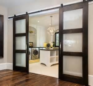 Barn Doors Modern From Rustic To Modern The Evolution Of Sliding Barn Door Hardware Barn Doors