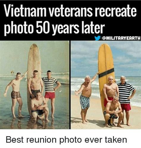 Vietnam Memes - 25 best memes about vietnam vietnam memes
