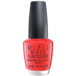 opi nail colors new opi nail nails design arts