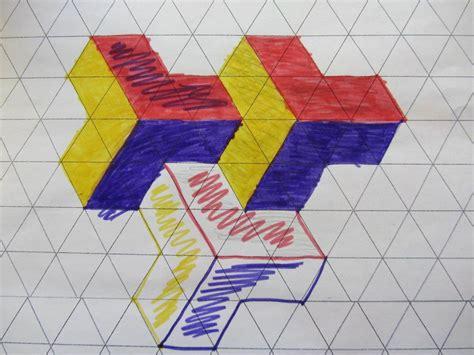 plantillas para diseos vector abstracto diseos con triangulos anillo diseo calado triangulos