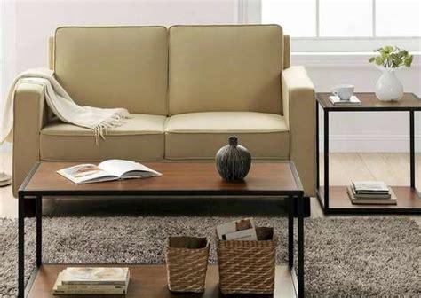 ways  furnish  home  target    bob