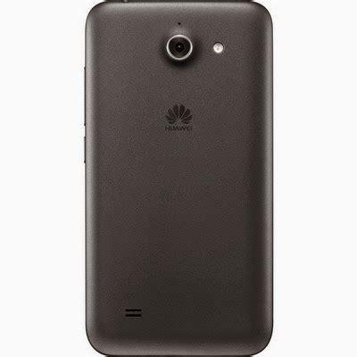 Hp Huawei Je spesifikasi huawei ascend y550 smartphone 4g harga terjangkau spesifikasi dan harga handphone