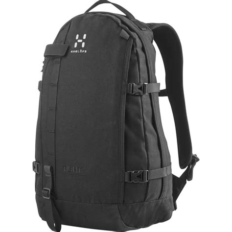 Rugged Computer Backpack by Hagl 246 Fs Tight Rugged 15in Laptop Backpack 1526cu In