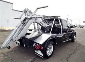 Tow Truck Accessories Az Tow Truck Equipment Tow Truck Equipment Towing