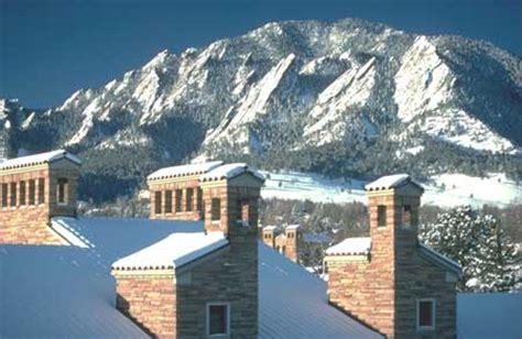 Boulder Detox Center by Lafayette Co Rehab Centers And Addiction Treatment