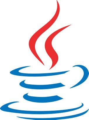 java pattern leading zeros how to remove leading zeros from alphanumeric text in