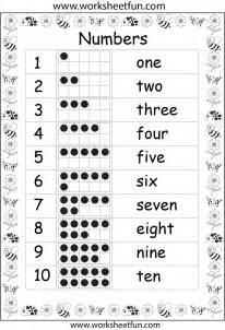 kindergarten worksheets free printable worksheets