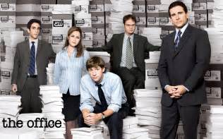 the office the office cast wbnx tv cleveland s cw