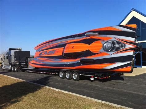 formula 28 extreme boats 57 foot trailers 11 boat trailers http tomnuessen