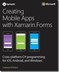 xamarin tutorial pdf download windows phone 8 app development tutorial pdf